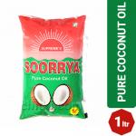 Chitki - Grocery Shopping Mangalore